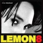 LEMON8 Profile Image