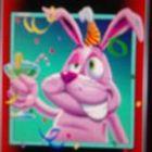 Ha Si Profile Image