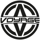Voyage @ Emcee Recordings Profile Image