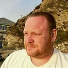 DJ Destiny Profile Image