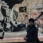 Sahra Yazgan Profile Image