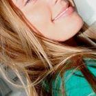 Patrícia Haase Profile Image