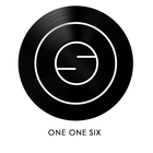 One One Six Profile Image