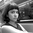 Luisa Fernanda Martinez Villal Profile Image