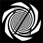 Zentrix Profile Image