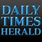 DailyTimesHerald Profile Image