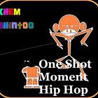khem shintoo Profile Image