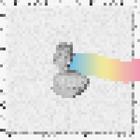 SONDI Profile Image