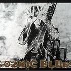 KozmicBlues_radioshow Profile Image