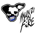 MuntiONFiRE Profile Image