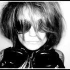 Helena Zvjezdana Mikic Profile Image