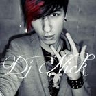 Dj Nick Profile Image