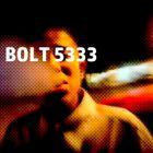 BOLT 5EE Profile Image