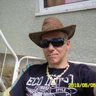 Emil Varga Profile Image