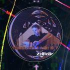 zeitteiler Profile Image