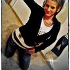 Carolin Freigang Profile Image