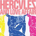 Hercules & Love Affair Profile Image
