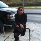 Ioanna Moriati Profile Image