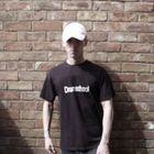 Drumschool Profile Image