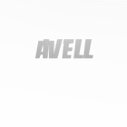 Avell Profile Image
