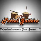 Portal Gaitero Profile Image