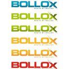 Bollox Profile Image