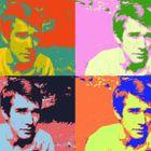 cosm Profile Image