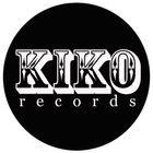 Kiko Records Profile Image