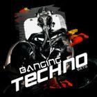 Joe (Banging Techno sets) Profile Image