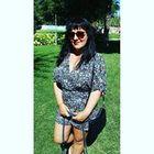 Cristina Freitas Profile Image