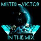 ☣ MrVictor82 ☣ Profile Image