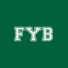 FinishYourBeer Profile Image