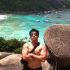 Chun Yew Profile Image