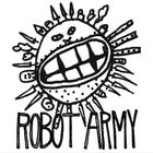 RobotArmyBerlin Profile Image