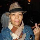 Regina Topshelf Profile Image