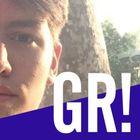 Georgereins Profile Image
