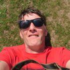 Philip Quinn Profile Image