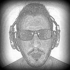 DJFREDLED Profile Image