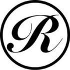 Renaissance Profile Image
