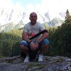 Tamás Peterdi Profile Image