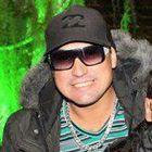 Anderson Rangel Profile Image