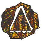 ALGO.RYTHM Profile Image