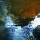 Nyxid Profile Image