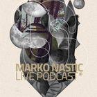 MarkoNasticLive.Podcast Profile Image