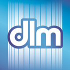 dlm Profile Image