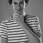 Maico Eloy Profile Image