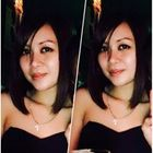 Iam Muffiin Profile Image