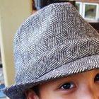 Turner Nguyen Profile Image