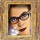 TheTheTheMary Profile Image