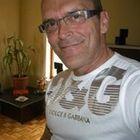 Denis Bernard Profile Image